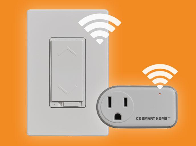 Charging Essentials