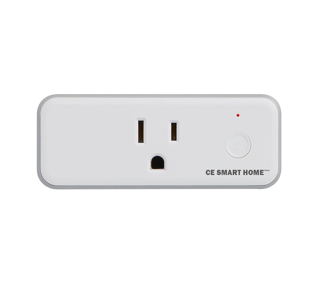 CE Smart Home